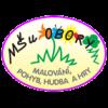 Logo MŠ Satalice