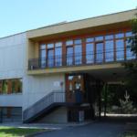 MS-Satalice-Budova_01
