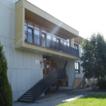 MS-Satalice-Budova_02