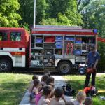 2017-06_Satalicti-hasici-v-MS_02