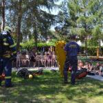 2017-06_Satalicti-hasici-v-MS_03