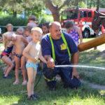 2017-06_Satalicti-hasici-v-MS_04