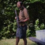 2017-06_Satalicti-hasici-v-MS_09