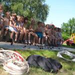 2017-06_Satalicti-hasici-v-MS_13