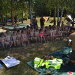 2017-06_Satalicti-hasici-v-MS_16