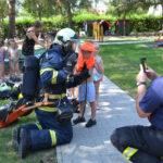 2017-06_Satalicti-hasici-v-MS_19