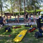 2017-06_Satalicti-hasici-v-MS_20