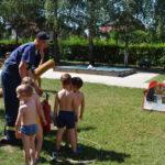 2017-06_Satalicti-hasici-v-MS_25
