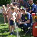 2017-06_Satalicti-hasici-v-MS_28