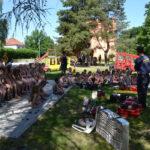 2017-06_Satalicti-hasici-v-MS_30