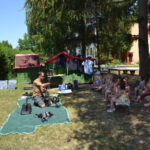 2017-06_Satalicti-hasici-v-MS_36