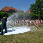 2017-06_Satalicti-hasici-v-MS_45
