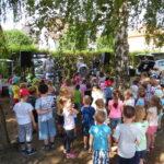 2018-06_Den-deti-Maxici-a-bubnovani_02