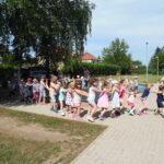 2018-06_Den-deti-Maxici-a-bubnovani_05