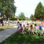 2018-06_Den-deti-Maxici-a-bubnovani_06
