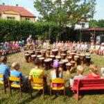 2018-06_Den-deti-Maxici-a-bubnovani_10