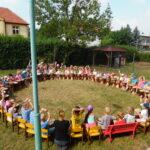 2018-06_Den-deti-Maxici-a-bubnovani_11