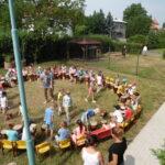 2018-06_Den-deti-Maxici-a-bubnovani_14