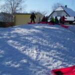2019-02_Bobovani-a-dalsi-zimni-radovanky_01