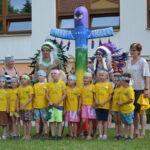 2019-06_Stuzkovani-predskolaku_04