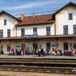 Setkani-vlaku_brezen-2019_004_budova-nadrazi