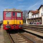 Setkani-vlaku_brezen-2019_006_motorovy-vuz-M262