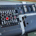 Setkani-vlaku_brezen-2019_016_motorovy-vuz-M262_kabina-strojvudce