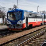 Setkani-vlaku_brezen-2019_028_motorova-jednotka-813-202-Kristynka