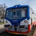 Setkani-vlaku_brezen-2019_033_motorova-jednotka-813-202-Kristynka