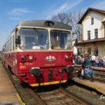 Setkani-vlaku_brezen-2019_042_motorovy-vuz-M152