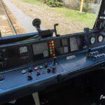 Setkani-vlaku_brezen-2019_055_motorova-jednotka-813-202-Kristynka_kabina-strojvudce