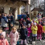 Setkani-vlaku_brezen-2019_058_deti-na-perone