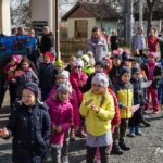 Setkani-vlaku_brezen-2019_059_deti-na-perone