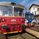 Setkani-vlaku_brezen-2019_063_motorove-vozy-M152-a-813-202-Klarka