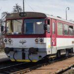 Setkani-vlaku_brezen-2019_064_motorovy-vuz-810-656