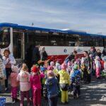 Setkani-vlaku_brezen-2019_075_motorova-jednotka-813-202-Klarka