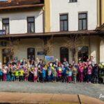 Setkani-vlaku_brezen-2019_101_skupinove-foto