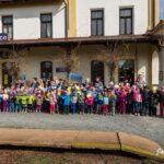 Setkani-vlaku_brezen-2019_105_skupinove-foto