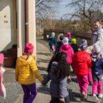 Setkani-vlaku_brezen-2019_109_odchod-deti