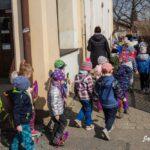 Setkani-vlaku_brezen-2019_115_odchod-deti