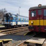 Setkani-vlaku_brezen-2019_120_motorove-vozy-845-027-a-M262
